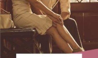 Cumpatarea – Maria Duenas PDF (download, pret, reducere)