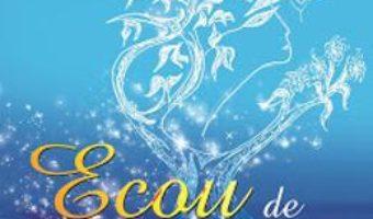 Ecou de azur – Viorica Popescu PDF (download, pret, reducere)