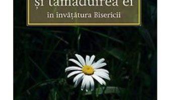 Cartea Deprimarea si tamaduirea ei – Spiridonos Logothetis (download, pret, reducere)