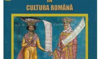 Sibile si filosofi pagani in cultura romana – Adrian Michiduta PDF (download, pret, reducere)