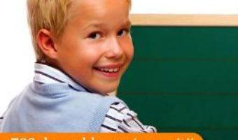 Matematica – clasa a 4-a – Matematica – Eduard Dancila, Ioan Dancila PDF (download, pret, reducere)