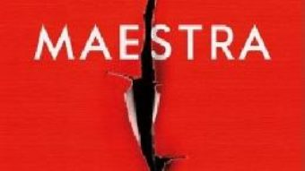 Download  Maestra – L.S. Hilton PDF Online