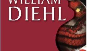 Cameleonul – William Diehl PDF (download, pret, reducere)