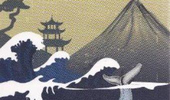 Inima de samurai – Margi Preus PDF (download, pret, reducere)